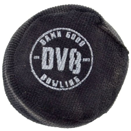 DV8 Giant Grip Bal