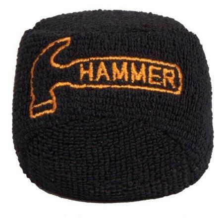 Hammer Grip Bal