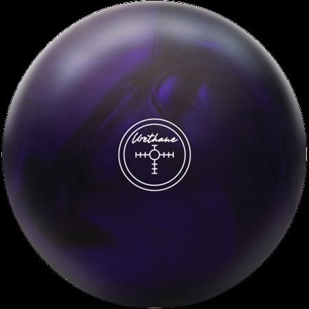 Hammer Purple Pearl Hammer Urethane - Preorder