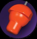 Hammer Purple Pearl Hammer Urethane