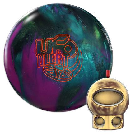 Roto Grip UFO Alert