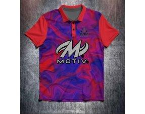 Ball Company Shirt Designs