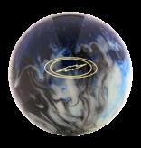 Storm Spot On - Blue/Black/White