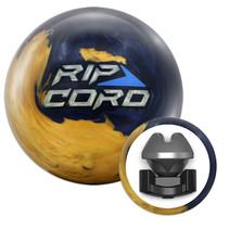 Ripcord Velocity