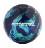 Pro Bowl Challenger Dark Blue/Light Blue