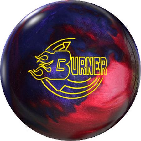 900 Global Burner Pearl