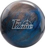 Brunswick Tzone Galactic Sparkle