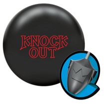 Knock Out - 14 LBS