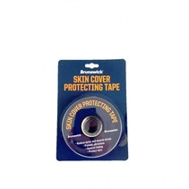 Bowling Fitting Tape