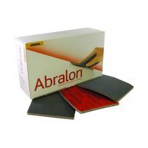 Abralon Hand Pads (3 piece)
