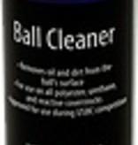 Powerhouse Ball Cleaner