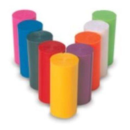 Vise Grip Vinyl Thumb Solids
