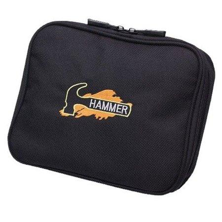 Hammer Accessoires Tas