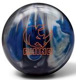 Brunswick Rhino Black / Blue / Silver Pearl