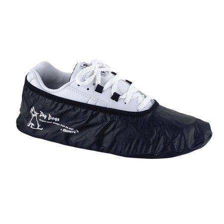 Ebonite Dry Dog Shoe Cover