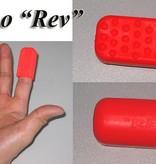 Turbo Rev