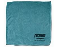 Microfiber Towel Teal
