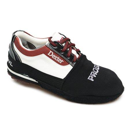 Pro Bowl Shoe Slider