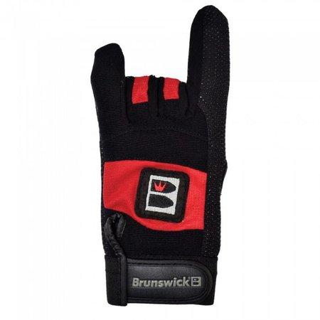 Brunswick Power X Glove