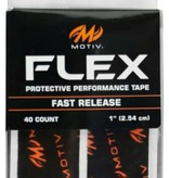 Motiv Flex Tape schwarz