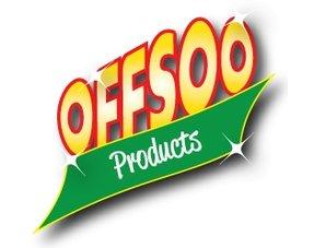 Offsoo