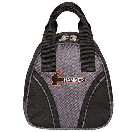 Hammer Preimium Plus 1 Black/Carbon
