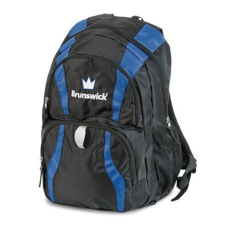Brunswick Crown Backpack