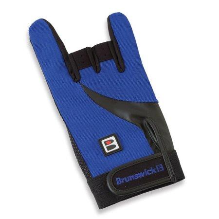Brunswick Grip All Glove