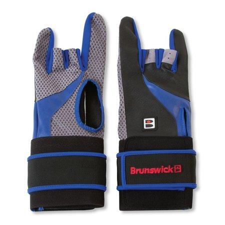 Brunswick Grip All Glove X