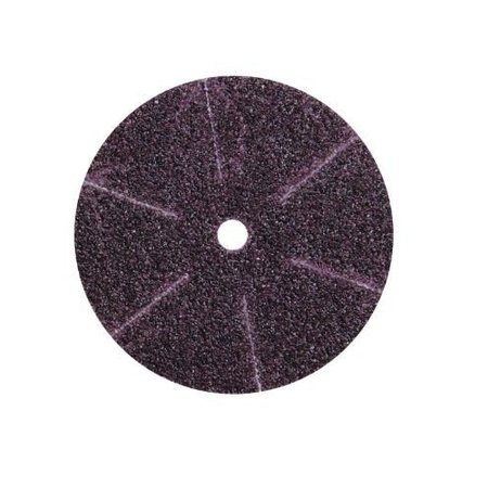Master Sanding Discs