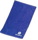 Ebonite Katoenen Handdoek