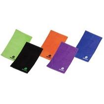 Katoenen Handdoek