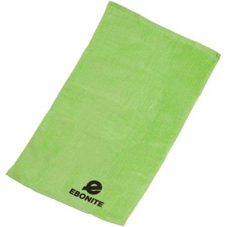 Ebonite Baumwolle Handtuch