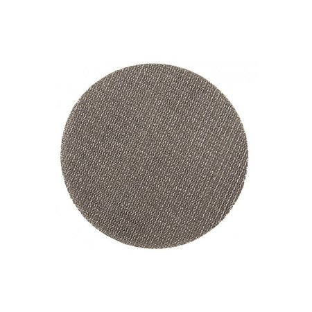 Mirka Abranet Sanding Pads (6 Piece)
