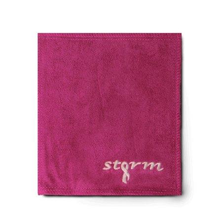 Storm Shammy Pink