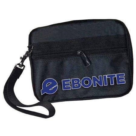Ebonite Accessoires Tas