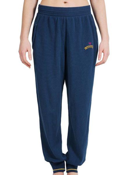 Vintage Sportswear: Jogging Pants