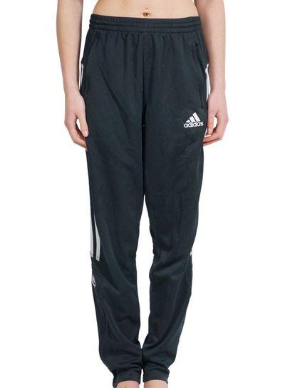 Vintage Sportswear: '00 Designer Pants