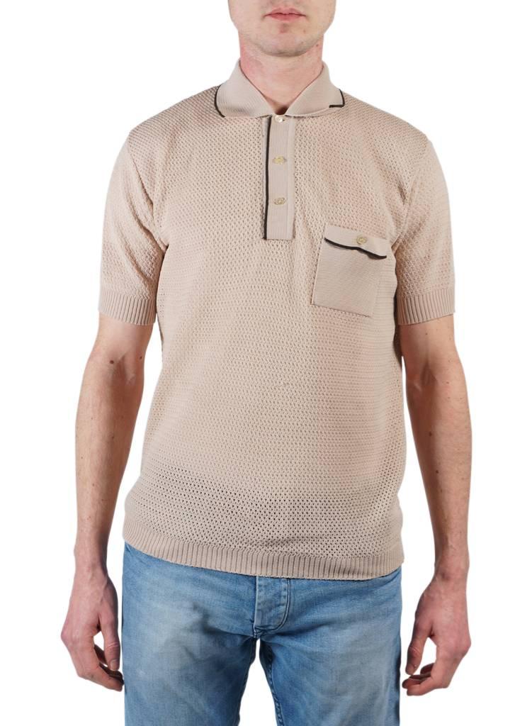 56b3d8fd0a6 Vintage Shirts  Banlon Polo Shirts - ReRags Vintage Clothing Wholesale