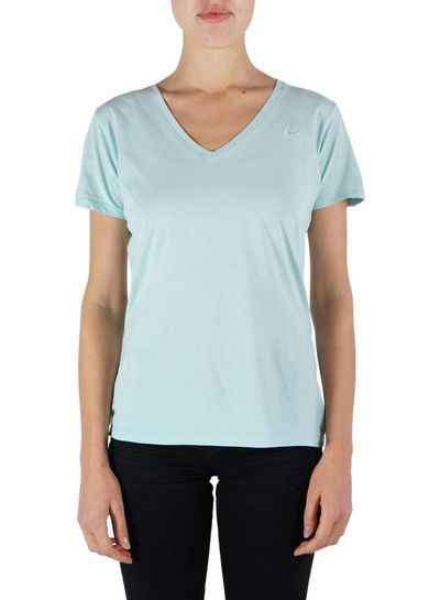 Zero's - Present: T-shirts de Designer