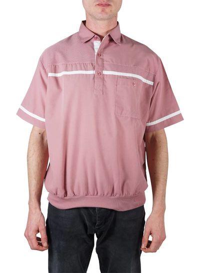Vintage Shirts: 90's Polo Shirts