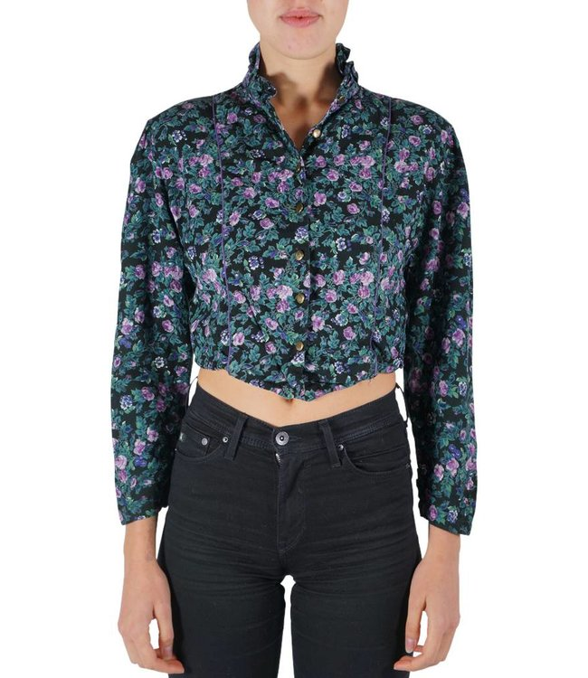 Vintage Jackets: 70's / 80's / 90's Summer Jackets