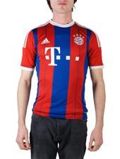 Tenues de Sport Vintage: Chemises d'Équipe de Football