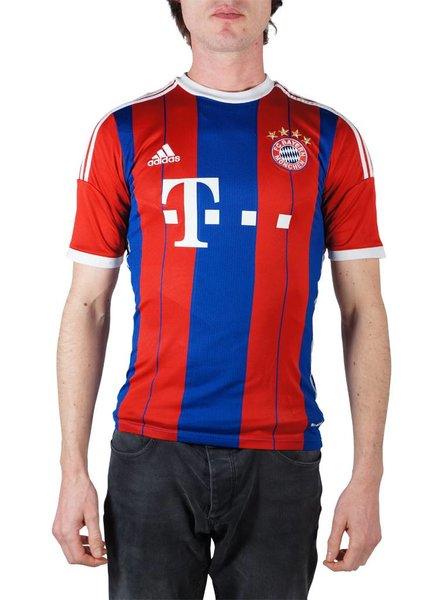 Vintage Sportswear: Football Shirts