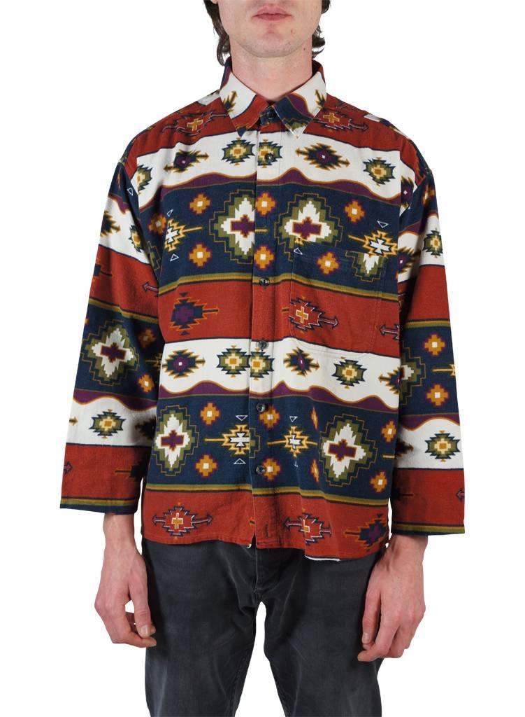 d7e66b1c62b Vintage Shirts  90 s Flannel Shirts - ReRags Vintage Clothing Wholesale