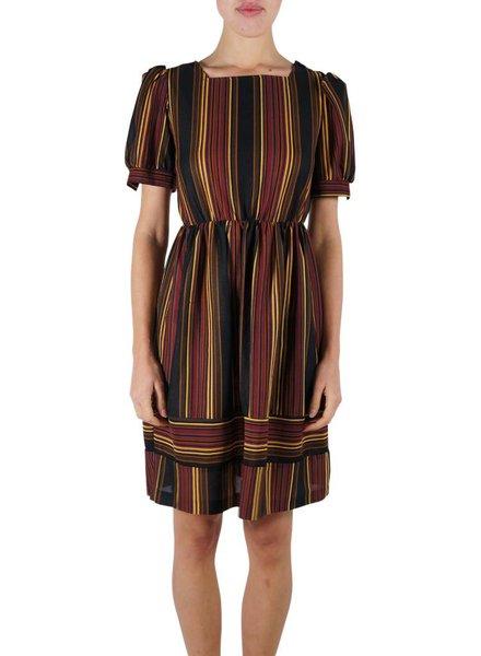 Vintage Dresses: 80's Summer Dresses