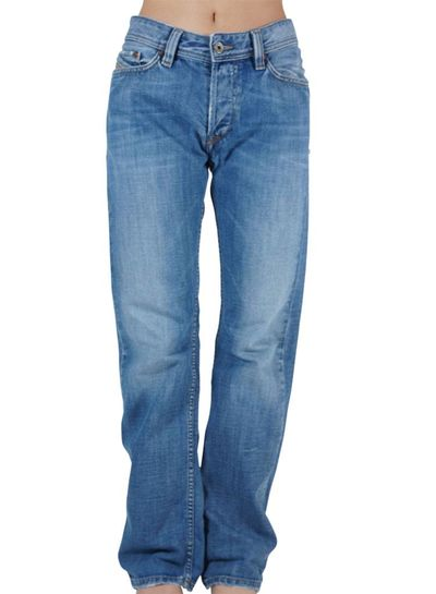 Pantalons Vintage:  Diesel / G-Star Jeans