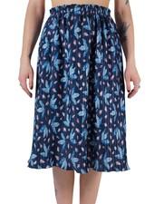 Vintage Skirts: Pleated Skirts Summer