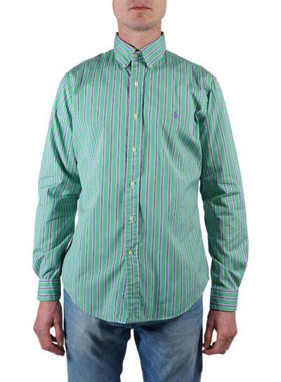 Chemises Vintage: Chemises Designer