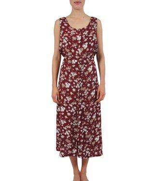 Robes Vintage: Robes de Fleurs Françaises